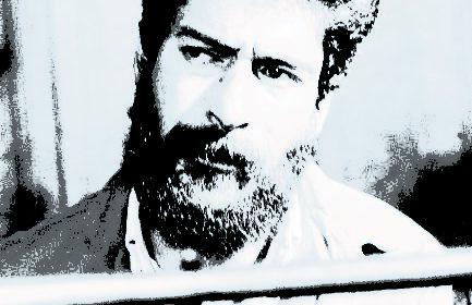 george_ibrahim_abdallah